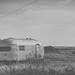 Airstream Landscape by ShrubMonkey (Julian Heritage)