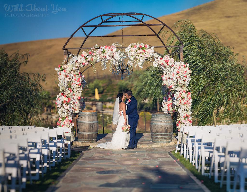 nella-terra-wedding074