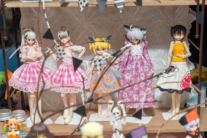 Dollshow44浜松町FINAL-1018-DSC_1011