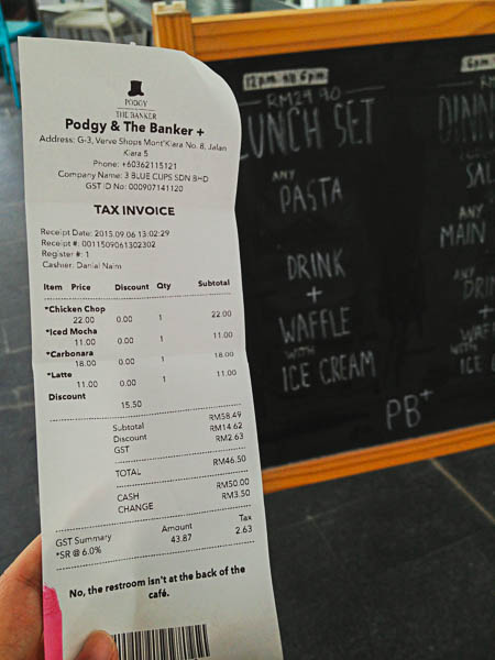 podgy-and-the-banker-receipt