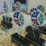 Prêmio Honra ao Mérito 2015