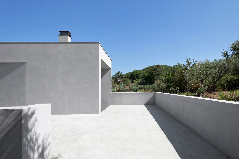 mm_House in Basilicata design by OSA architettura e paesaggio_17