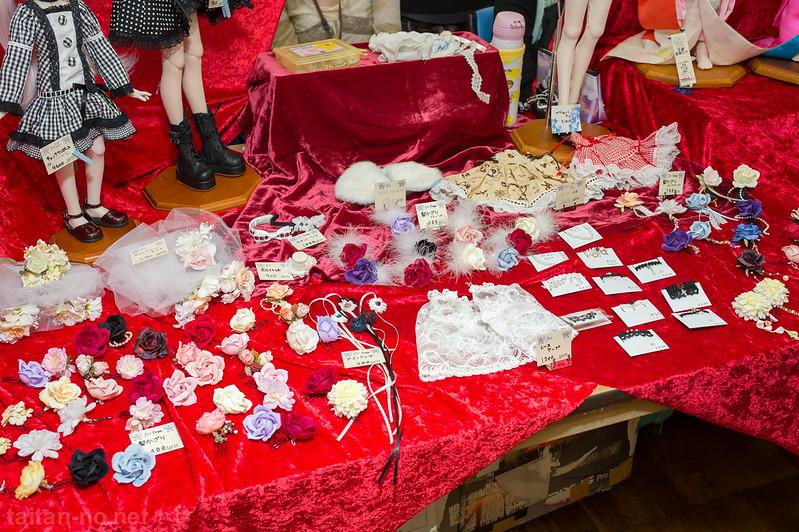Dollshow44浜松町FINAL-1460-DSC_1449