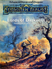 TSR9240-REF5-Lords-of-Darkness