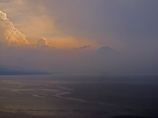 Atitlán, Guatemala.