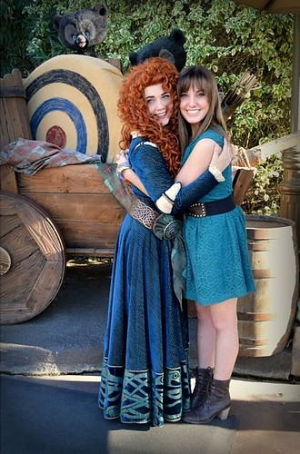 disneybound_merida01