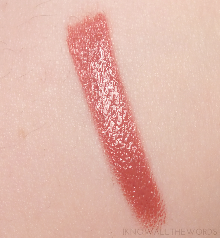 pur minerals lip lure in belle (7)