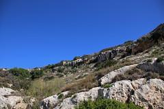 Malta, 194, Jeep Safari to various places
