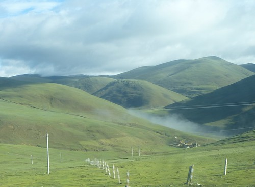 CH-Litang-Kangding-route-nuage (1)