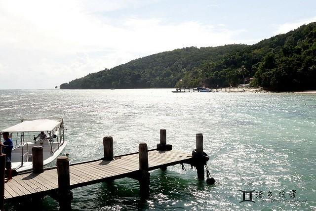 02 Sabah Sea (11)