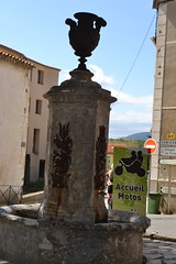 2015-08_Saint-Paul_10 - Photo of Saint-Martin