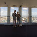 Ania & Alex at Tower 42 by futureshape