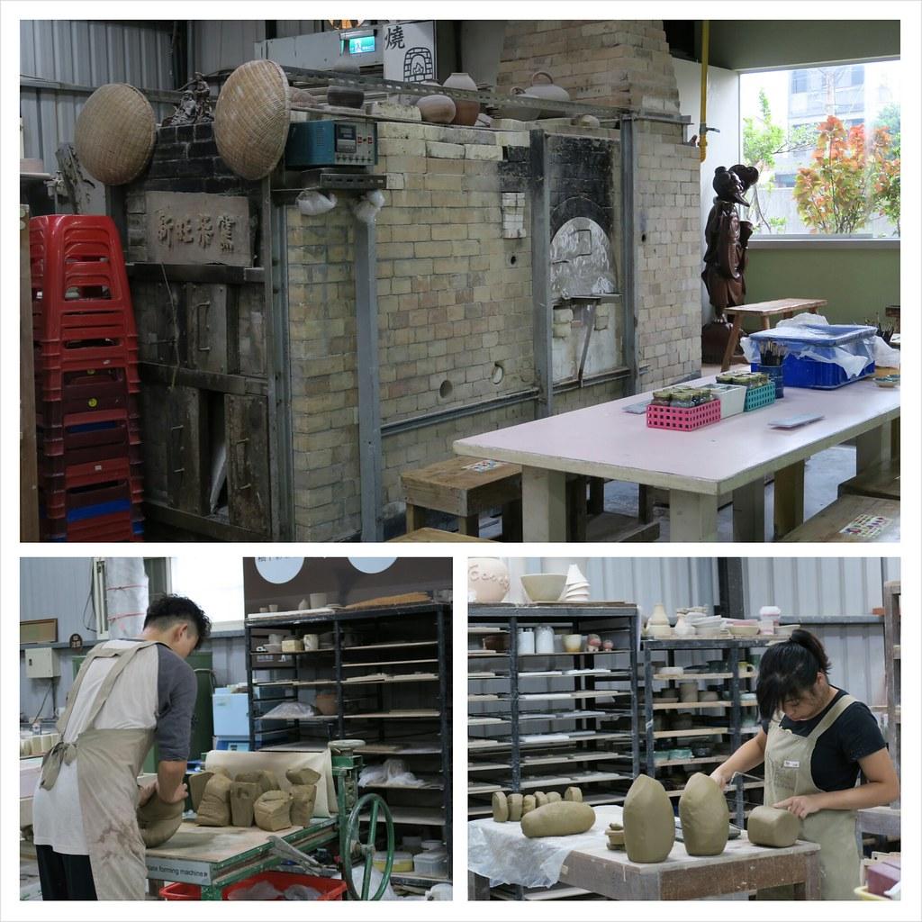 新北市鶯歌區許新旺陶瓷紀念博物館 (42)