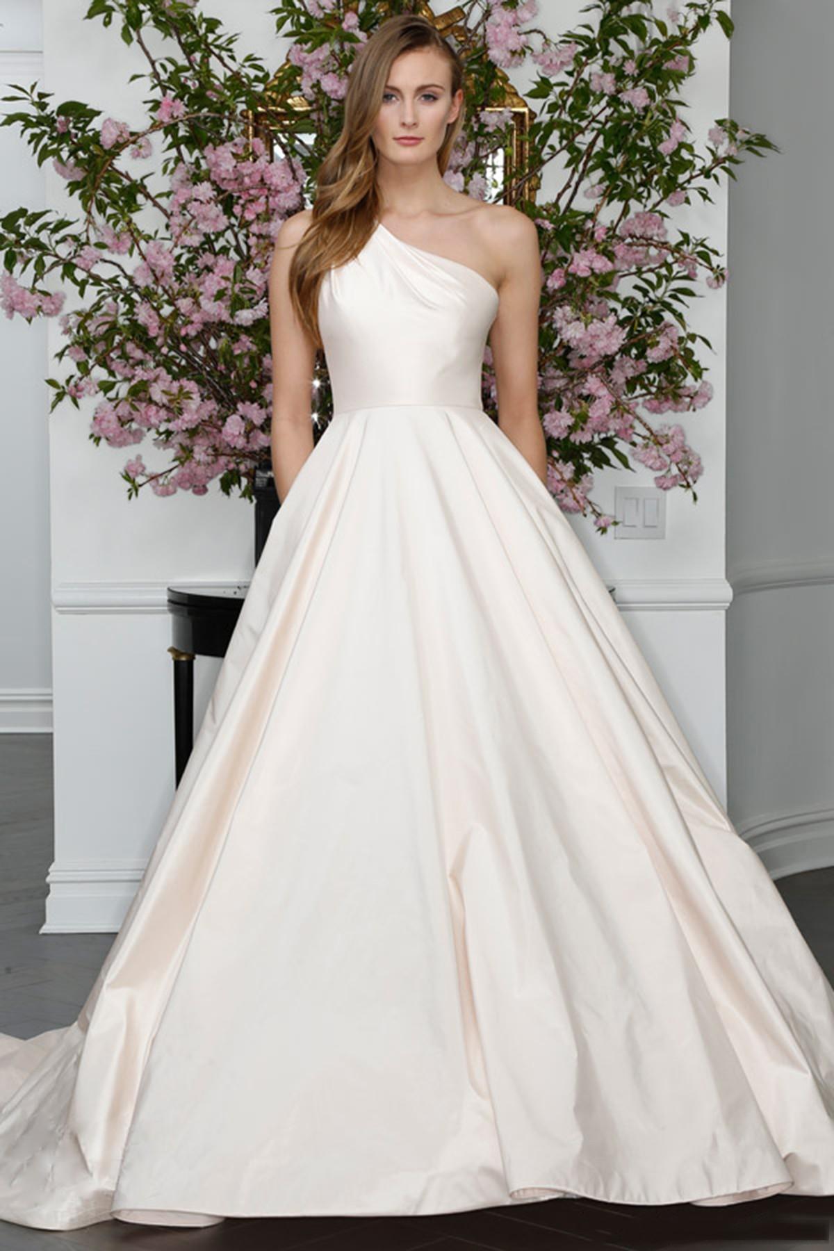 Landy Bridal 4