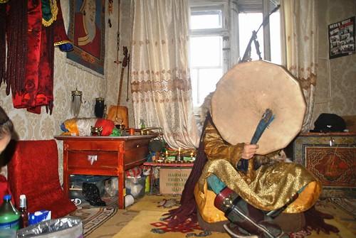 15 Ulan Bator, mercado negro, chaman y Festival de Nadam (20)