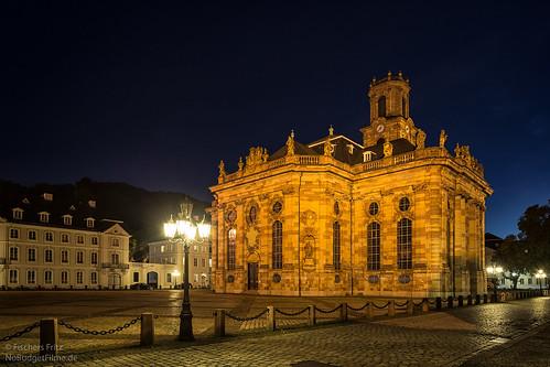 Ludwigskirche-I.jpg