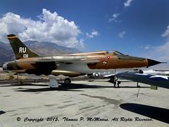 61-0108             (Republic, F-105D,