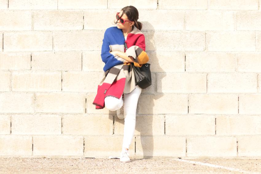 bufanda-manta-zara