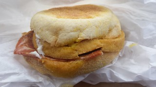 EggMcMartinez from Smith & Deli