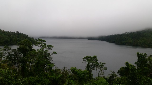 Lake Danao Sportsfest