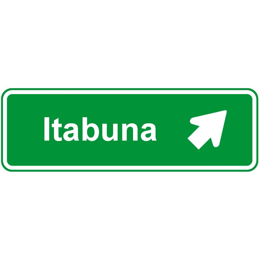 Itabuna
