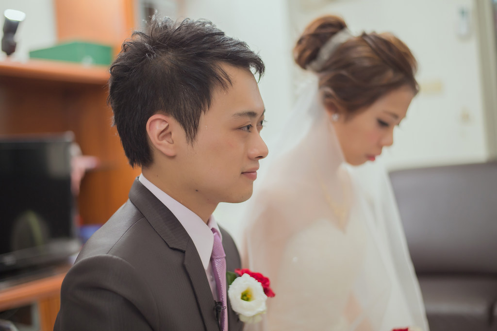 20150627薏璇&欣儒-桃園來福星花園大飯店婚禮記錄 (443)