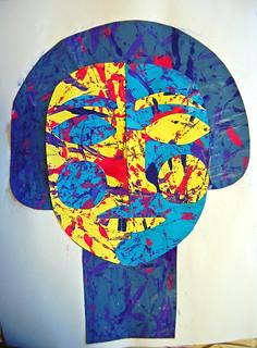 29 - Pollock - Laura
