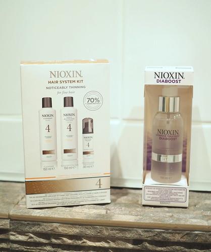 idnioxin
