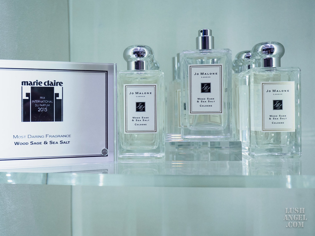 jo-malone-most-daring-fragrance