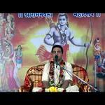 ISKCON Pune NVCC Ram Katha - 18/4/2013