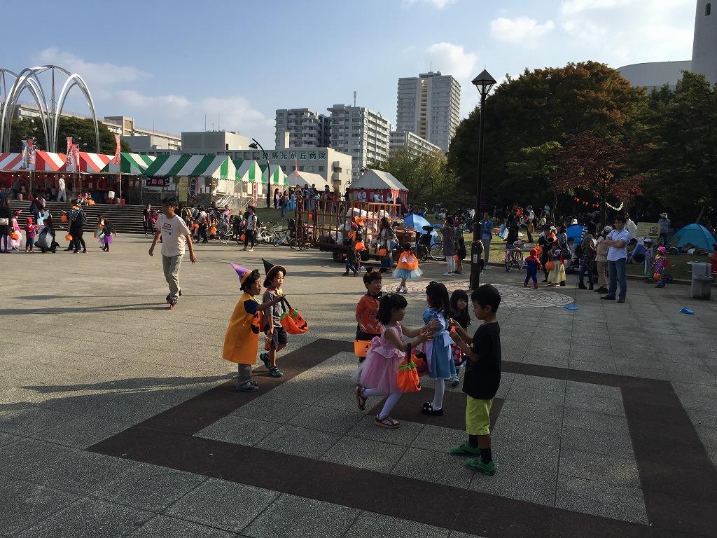 20151024_光が丘 (1)