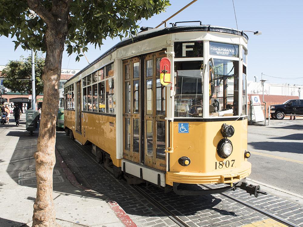 San-Francisco-52