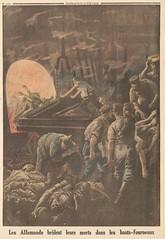 ptitjournal 16avril 1916 dos