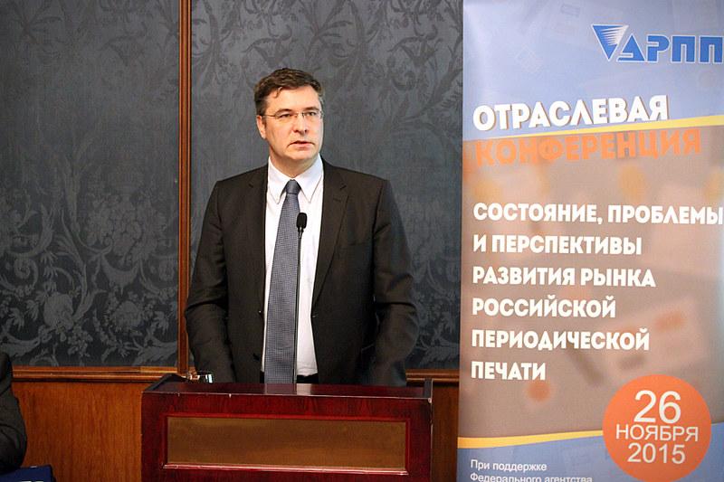 Р.Ю. Чуйченко, Комитет Государственной думы по информационной политике, информационным технологиям и связи
