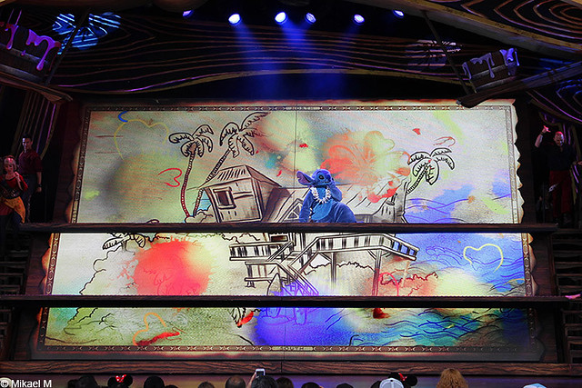 Wild West Fun juin 2015 [Vegas + parcs nationaux + Hollywood + Disneyland] - Page 8 23008499774_653dd1c287_z