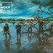 The Wonder List Band Photo: Okavango Delta Botswana (Alternate version) by Philip Bloom