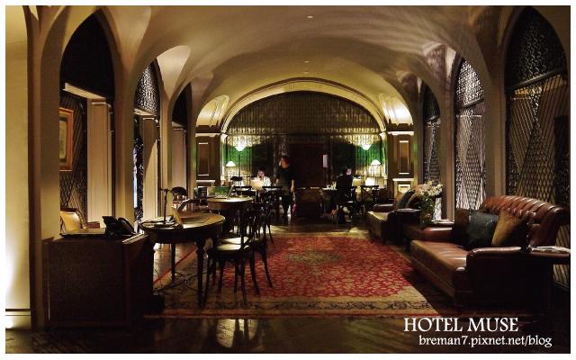 hotelmuse-44
