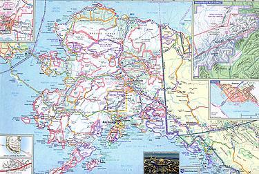 Alaska2060_web