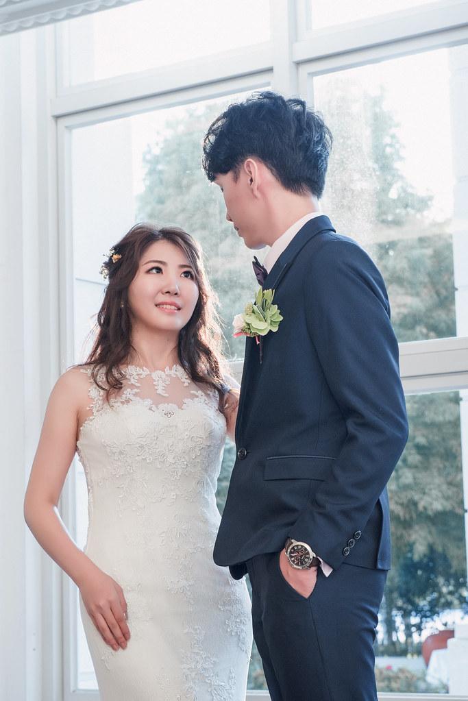 005台中中僑花園飯店Wedding Garden