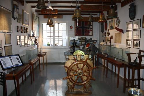 Marine Museet (53)
