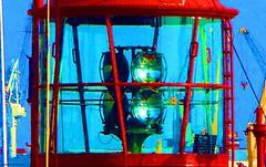 NathalieLauro, grafic art, digital art, colors, design, variations,boats, habor, sea, sun,  , Monaco, Monte Carlo, French Riviera, Cannes. Marseille, Corsica,Hambour, (91)