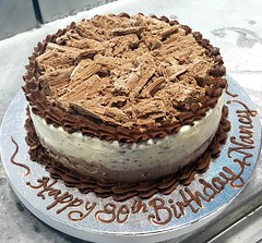 ice cream cake aspley (39)