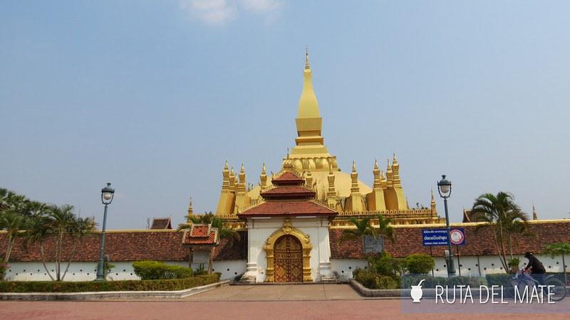 Vientián Laos (7)