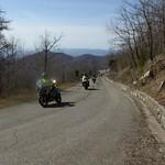 3° MotoTour delle donne #31