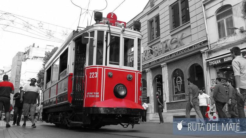 Estambul-Turquia-Ruta-del-Mate-96