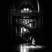 Stairway to heaven by marikoen