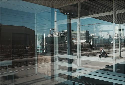 Bahnhof verstehen