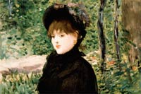 The-stroll-by-manet-18801