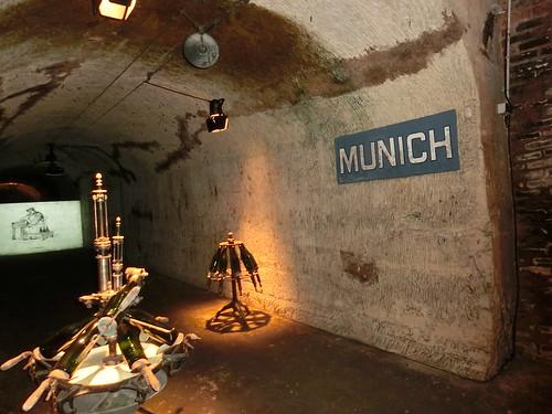 2015-08-21 13.28.43 Munich Pommery