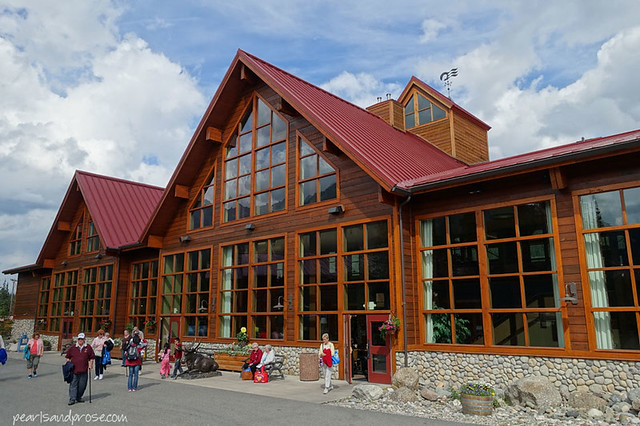 denali_main_lodge_web